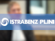 Istrabenz Plini Powers Good Decision-making  with Spotfire