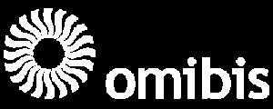 omibis