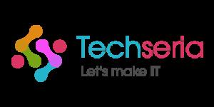 Techseria