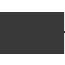 icon-partnership-1